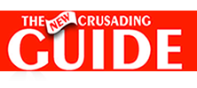 The New Crusading Guide Online